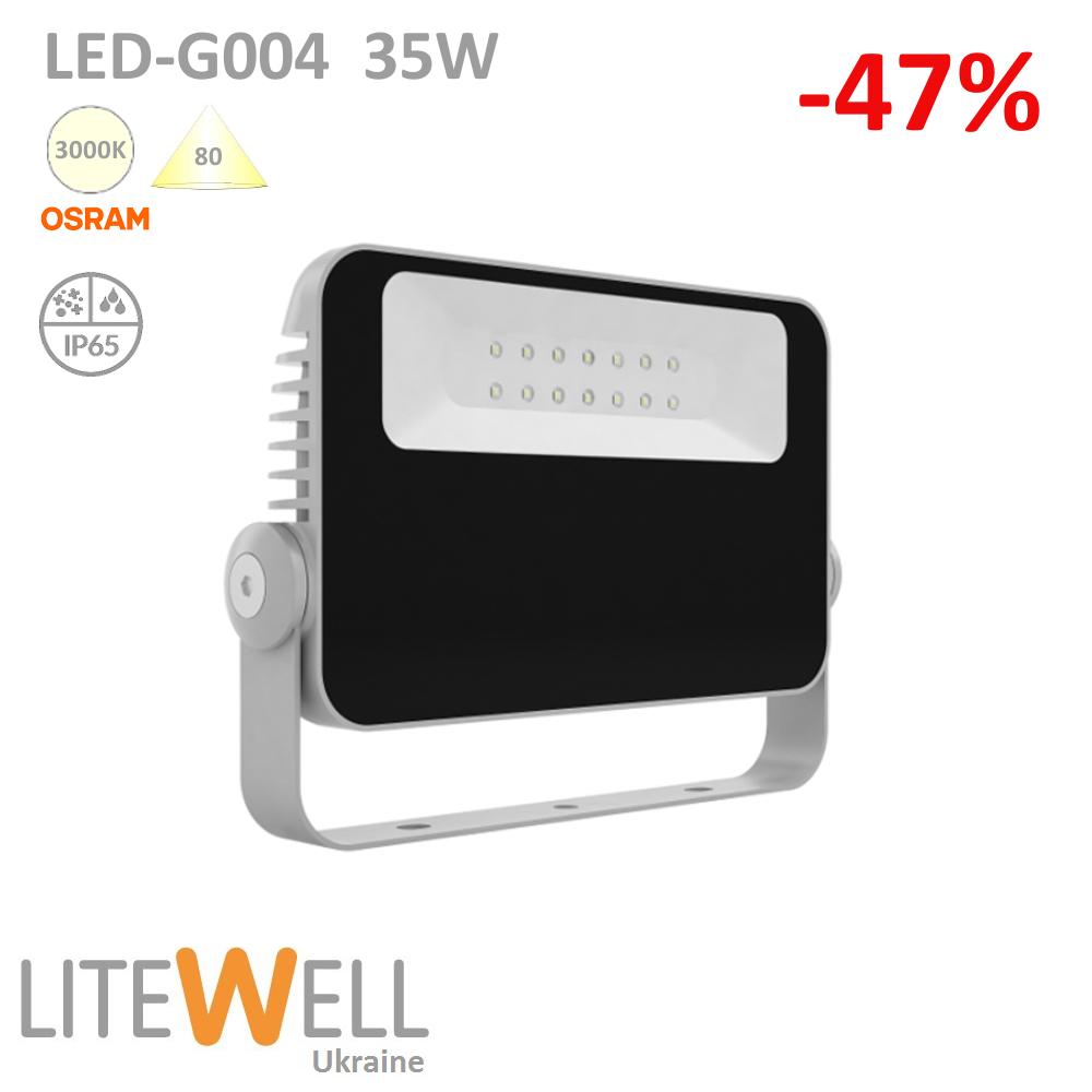 LED-G004-80