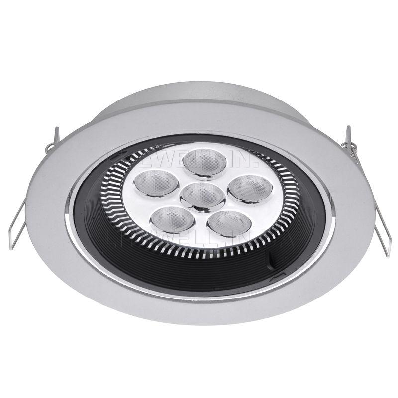 LED-D005