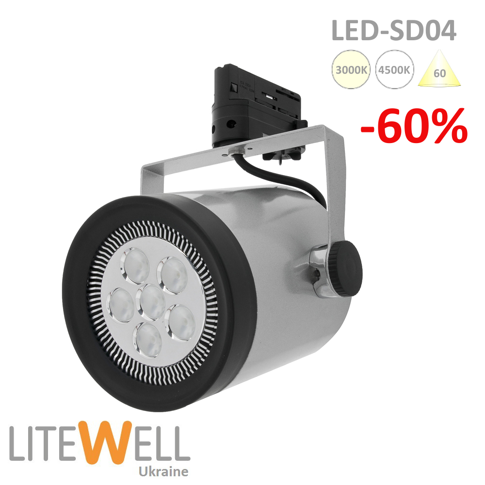 LED-SD04 Sale2019